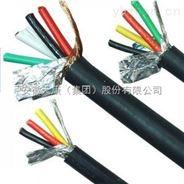 康泰BPGGP变频器专用屏蔽电缆
