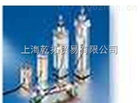 质优价廉德IFM机械电子传感器,IG502A