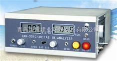 GXH北京华云不分光红外CO2浓度检测设备