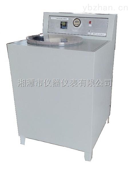 TXY-数显式陶瓷吸水率测定仪