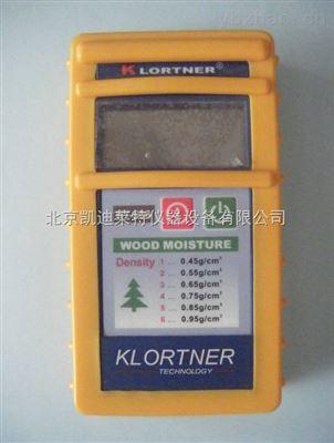 北京直发KT-506木材测湿仪