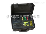 LMBC-H多功能變壓器變比測試儀