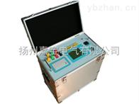 LMZC-S20A三通道变压器直流电阻测试仪