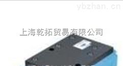 美MAC电磁阀原装正品,57D-16-501JC /24V