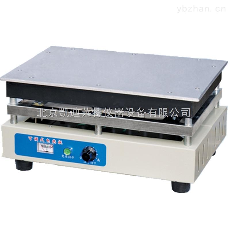 北京供应ML-1.5-4普通可调式电热板