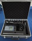 本安型流速测量仪SYS-YSD-5