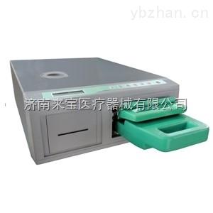 卡式壓力蒸汽滅菌器SK-6000