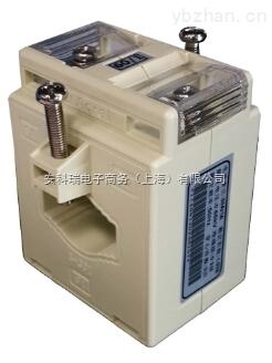 AKH-0.66/G 40I 500/5A计量型电流互感器
