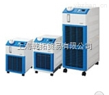 HRS012-A-20紧凑型温控器,日本SMC气缸供应
