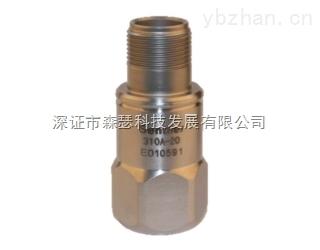 315A-10-LF森瑟加速度傳感器