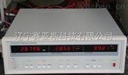 耐电压测试仪校验装置SYS-JK2005