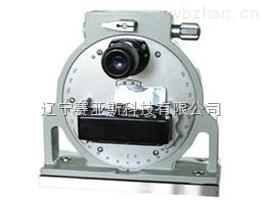 SYS-JJ4光学倾斜仪/角度仪/水平仪