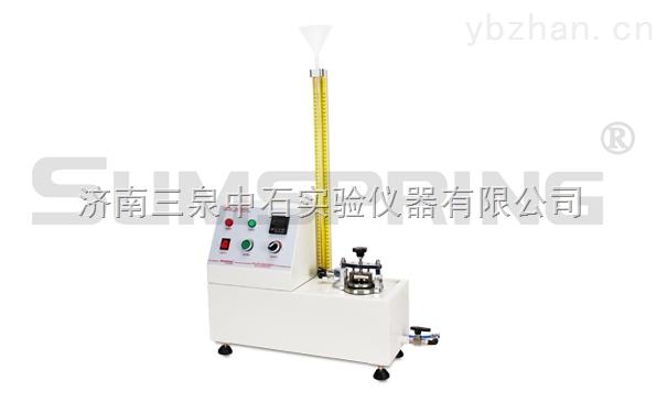 医用材料阻水性能常用的检测仪器
