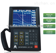寧波利德LDUT-600型數字式超聲波探傷儀