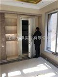 杭州别墅密室,金华酒窖密室