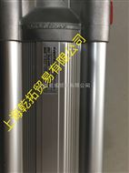 0822123011AVENTICS型材气缸PRA系列工作环境温度