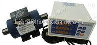 带信号输出的动态扭矩检测机0-5000牛米