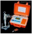 HDZ-08電纜安全刺扎器