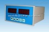 HZS-90型智能温度数显仪
