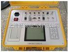 LBKG-A高壓開關機械特性測試儀