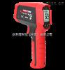 UT309专业红外测温仪