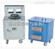 扬州大电流发生器厂家供应