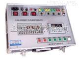 JL2001断路器开关机械特性测试仪
