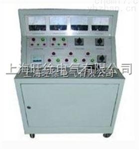 LBTD高低壓開關柜通電試驗裝置