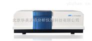 HM-920红外测油仪