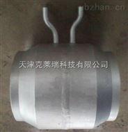 天津DN100噴嘴流量計