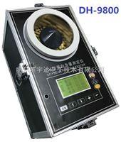 DH-9880DH9880大豆蛋白仪油脂测量仪水分检测仪