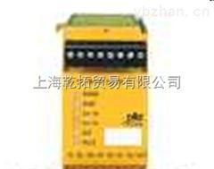 750109PILZ模块化安全继电器维护资料