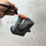 金坛泰纳苯系物气体检测仪