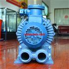 化工厂油气气体输送防爆旋涡气泵