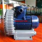 气体传送防爆旋涡气泵