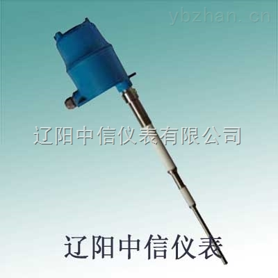 UDA-100-射頻導納式物位控制器/射頻電容物位計