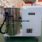 电动式粮食取样机