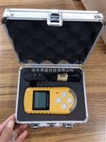 BF90氯气检测仪价格