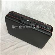金壇泰納油漆氣體檢測儀