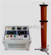 SDZF-200KV/3mA轻便型直流高压发生器