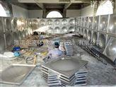 鄂州 bdf地埋式水箱 价格