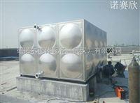 荊門 地埋式防腐鋼制水箱 報價