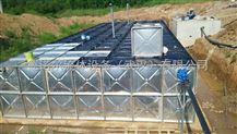 鄂州 bdf地埋式水箱 规格