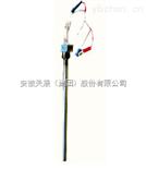 安徽天康微型热电偶价格