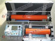 便携式直流高压发生器现货低价直发