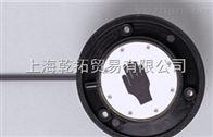 KT5350德IFM爱福门触摸式传感器功能原理