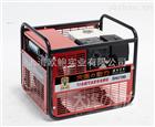 本田SHU190汽油发电电焊机参数
