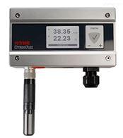 HF520罗卓尼克HF520温湿度变送器
