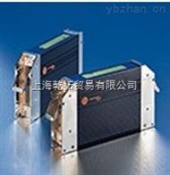 德爱福门IFM安全控制器选型资料,CR7506