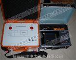 智能型电缆故障测试仪大量现货低价销售